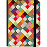 caseable Kindle and Kindle Paperwhite Case, Pass this on