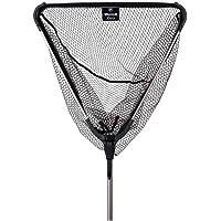Fox Rage Warrior Net 50cm 2m Rubber