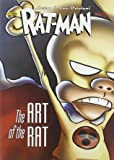 Larry & Leo Ortolani. Rat-Man. The art of the Rat. Catalogo della mostra (Rimini, 8-28 luglio 2011). Ediz. illustrata