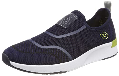Bugatti Dy01626, Zapatillas sin Cordones para Hombre: Amazon.es: Zapatos y complementos