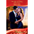 One Night, Two Babies / Valente's Baby: One Night, Two Babies (The Illegitimate Heirs, Book 5) / Valente's Baby (Mills & Boon Desire) (Mills and Boon Desire)