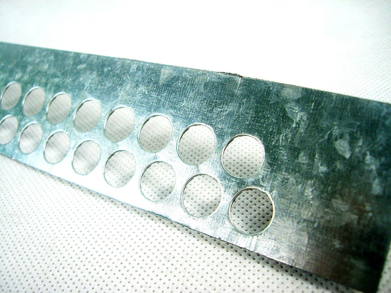 Borg /& Beck BBP2361 Rear Brake Pads Includes Wear Indicators//Leads Ate - Teves