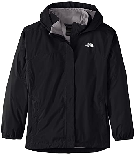 The North Face G Resolve Reflective 84295486cabb