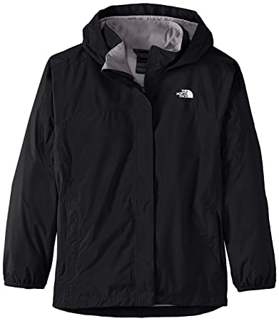 the north face giacche the north face resolve reflective