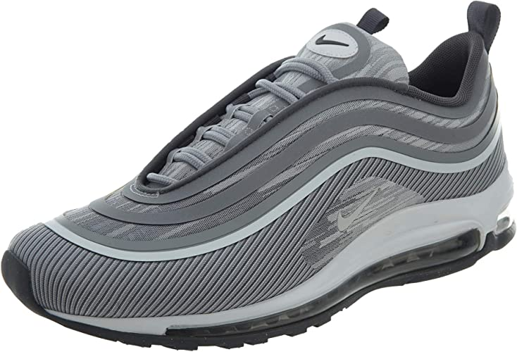 | Nike Air Max 97 Ultra 17 Mens Running Trainers