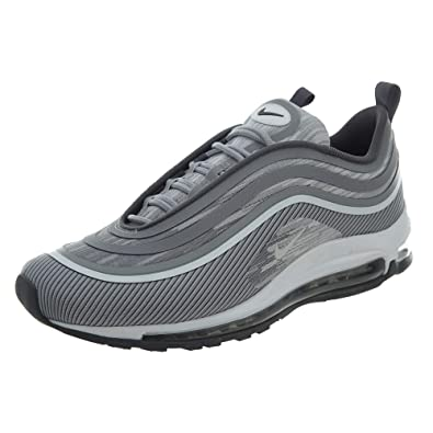 f124e0d275901 Nike Men s AIR MAX 97 UL 17