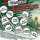 Chiaroscuro Christmas