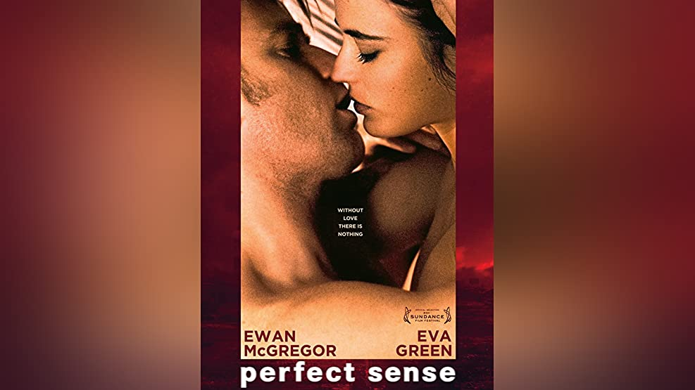 Perfect Sense - Behind the Scenes Featurette