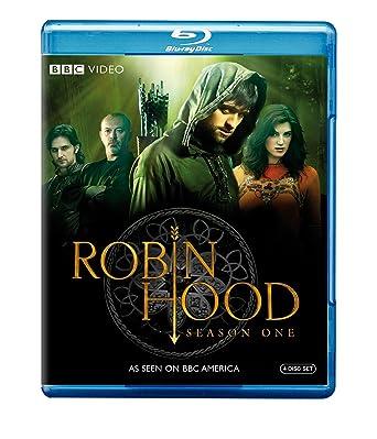 download robin hood fzmovies