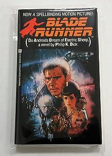 Blade Runner: Vol. 1, No. 2