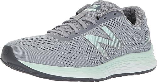 New Balance WARISLO1 - Zapatillas de Running de competición de ...