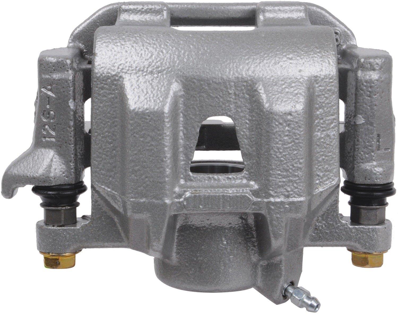 A1 Cardone 19-P2873 Remanufactured Ultra Caliper,1 Pack