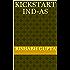 Kickstart Ind-AS