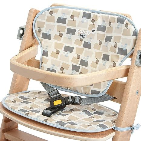 Safety 1st 20125460 - Cojín para sillita alta de bebé Timba ...