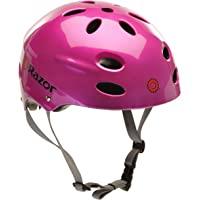 Razor V-17 Multi-Sport Helmet