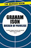 Breach of Privilege (Brock and Poole)
