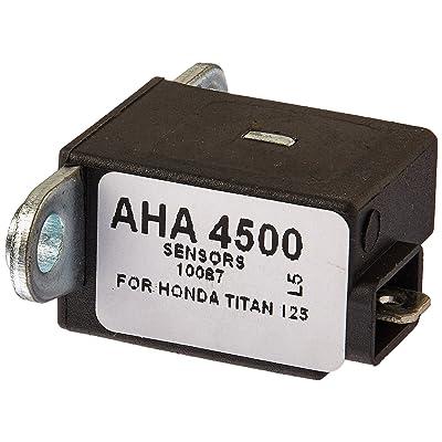 DB Electrical AHA4500 New Stator Pick-Up Generator Pulse Pulsar Coil For Honda Trx200D 1991-1997, Trx300Ex 1993-2008, Trx300Fw 1988-2000 30300-HA0-033: Automotive