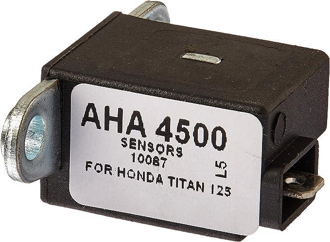 30300-HA0-033 NEW PULSAR TRIGGER COIL FITS HONDA ATV RANCHER 350 00-06 30300HA7671 30300-HA0-003 30300HA0010 30300-HA0-013