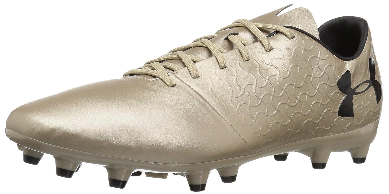 Under Armour Herren Ua Ua Ua Magnetico Select Fg Fußballschuhe B072LNJPRM  138e94