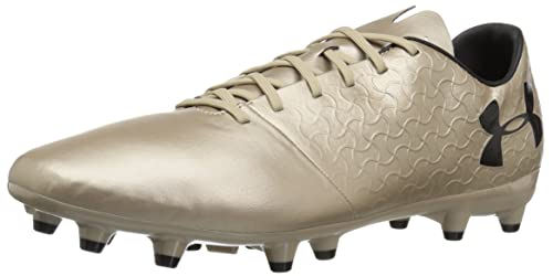 cd1d11f63c076 Under Armour UA Magnetico Select FG
