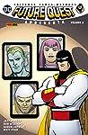 Future Quest. Apresenta Volume 02
