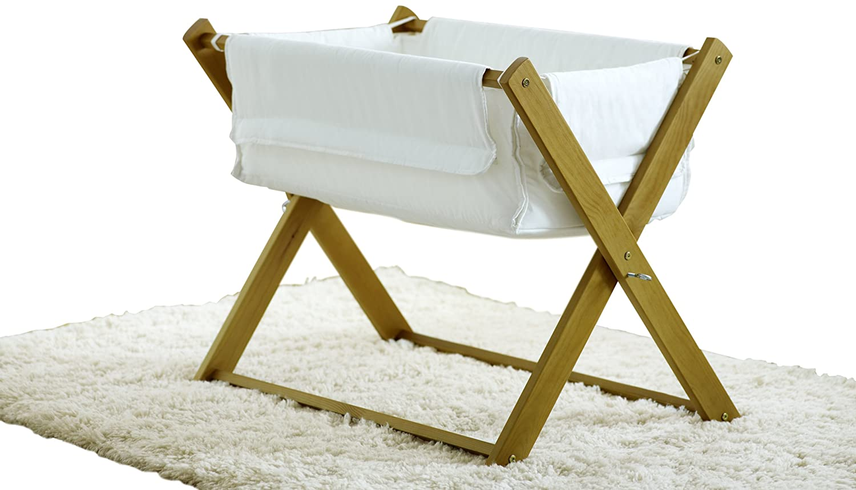 Saplings katie crib for sale -