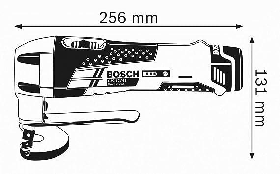 Bosch 601926105 featured image 3