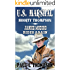 Janice McCord Rides Again: U.S. Marshal Shorty Thompson: A Western Adventure (The U.S. Marshal Shorty Thompson Western Series Book 29)