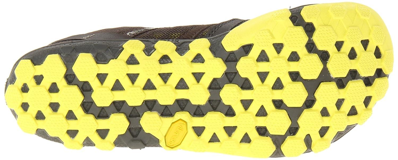 Nuevo Equilibrio Mt10v2 Minimus Zapatos De Trail-running voFCfpTL