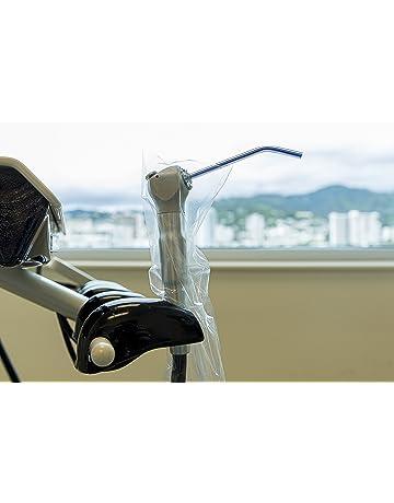 Phenomenal Amazon Com Barriers Dispensers Consumables Industrial Inzonedesignstudio Interior Chair Design Inzonedesignstudiocom