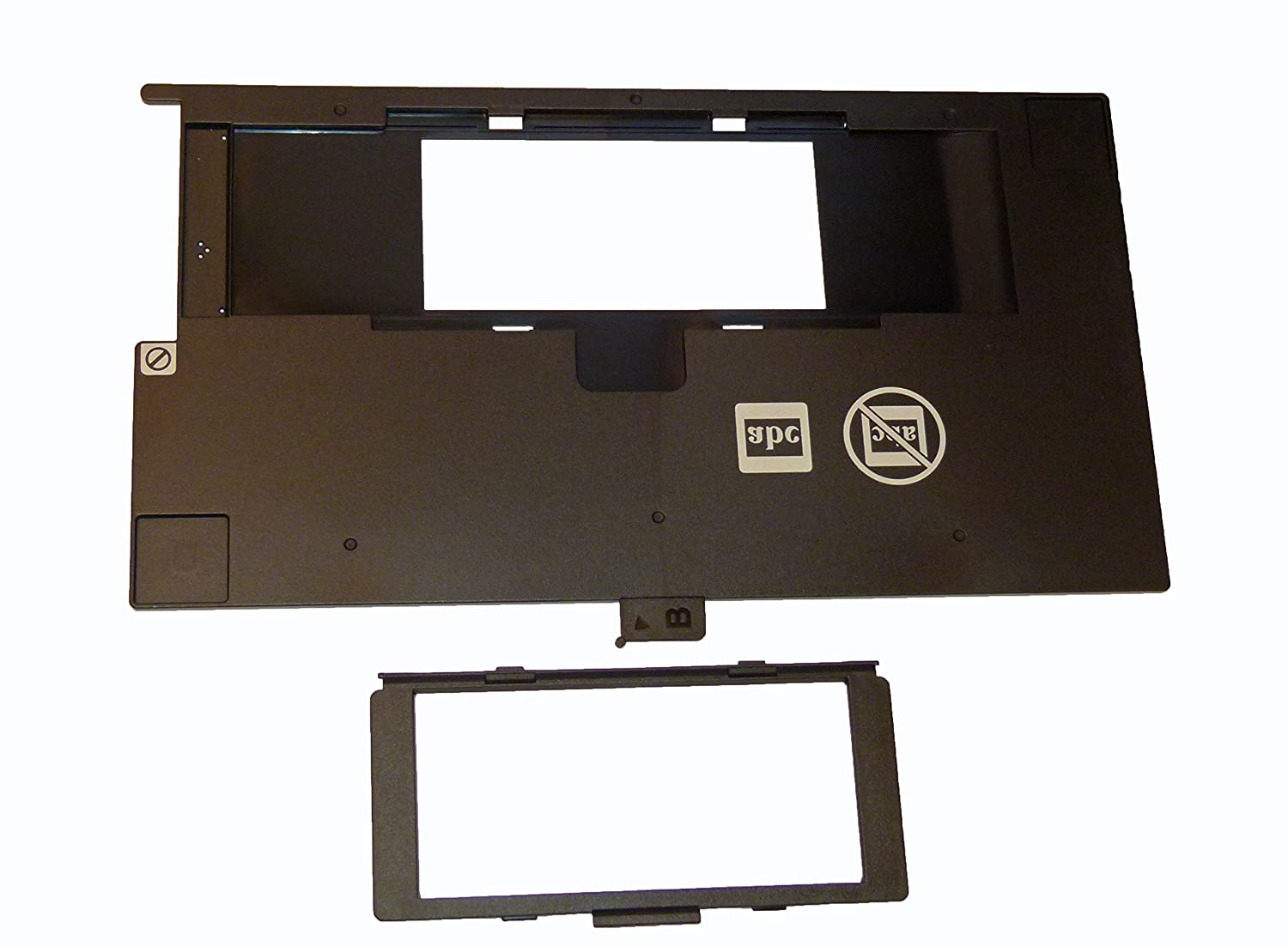 Epson Perfection 4490 - 120, 220, 620 Holder - Film Guide