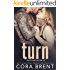 Turn (Gentry Generations)