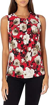 Karl Lagerfeld Paris Women's Shirt