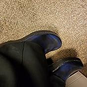 Sanita Clogs Womens Smart Step Professional Addison,Black,EU 42 M 458006W-2