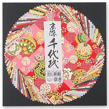 japanese origami paper wwwpixsharkcom images