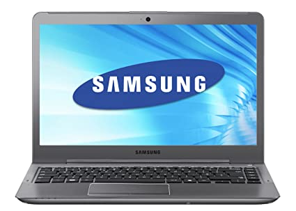 Samsung NP530U4C Notebook Intel Wireless Display Windows 8