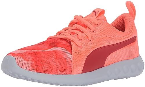 d312d81a144 PUMA Kids  Carson 2 Mineral Jr Sneaker