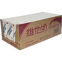 Vitasoy Original Soy Drink, 375ml, Pack of 24