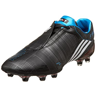 ca1366bfd adidas Men s F50 I Tunit Soccer Cleat