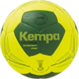 Kempa Spectrum Synergy Pro Ball Handball