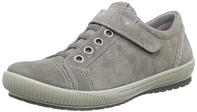 really cheap newest sale usa online Legero TANARO 600823 Damen Sneaker