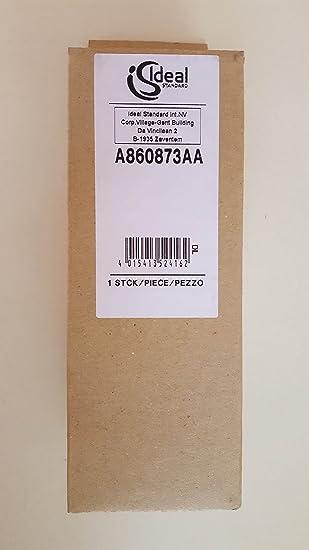 Hansa Sicherheitsgruppe Druckpumpe bis 200/L 63202350
