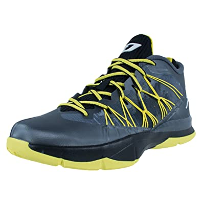 f125d41eed66d1 Nike Jordan CP3.VII AE BG Youth Basketball Shoes