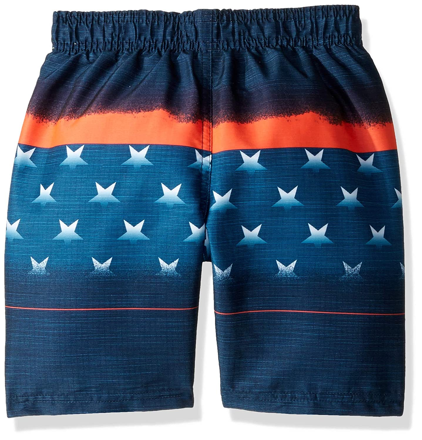 6cf3cacb627a5 Under Armour Dipper Volley Alpine Swim Trunks 6 Boys $35 Huge Logo FreeShip  Kids' Clothing, ...