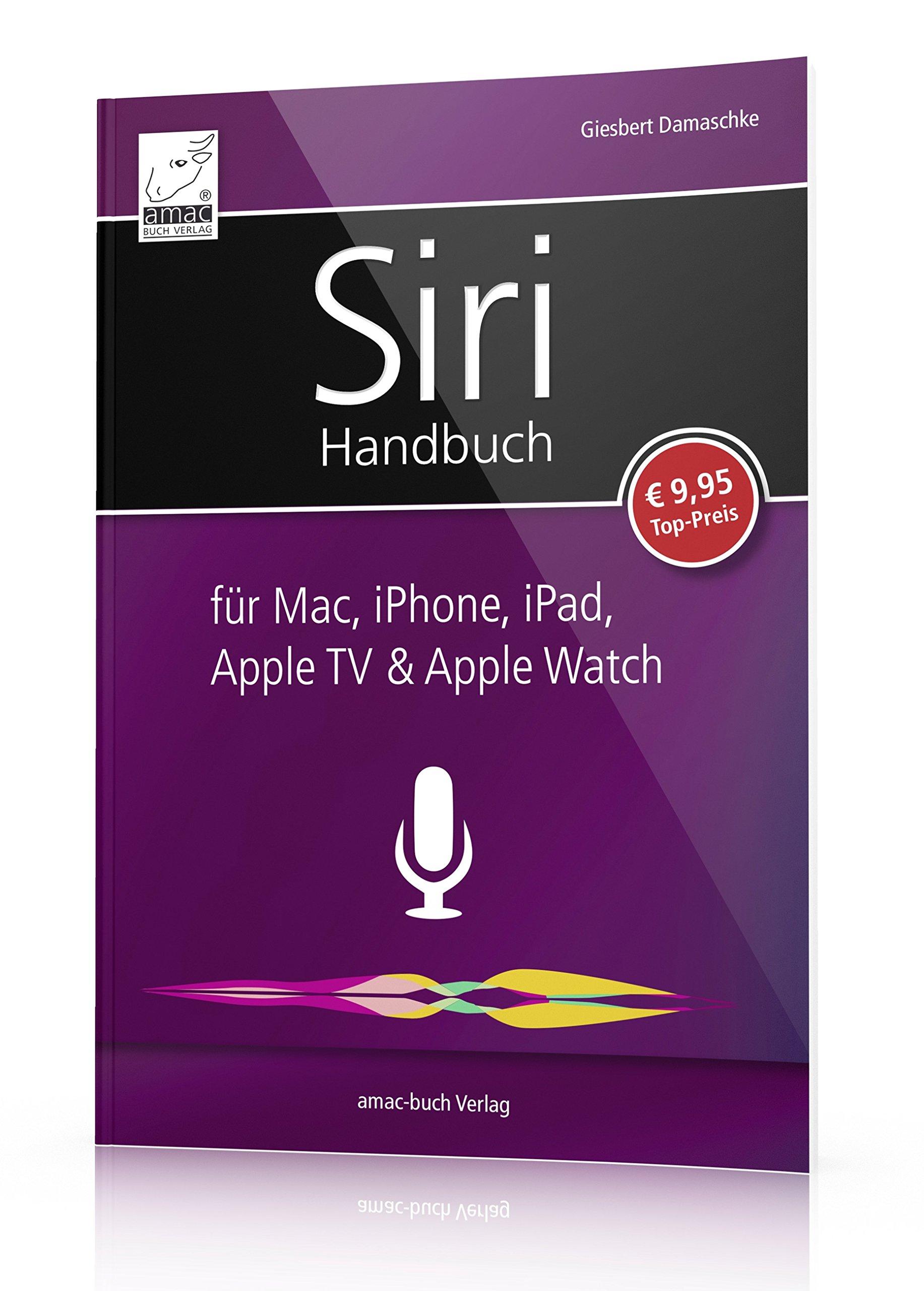 iphone 3 manual p dansk