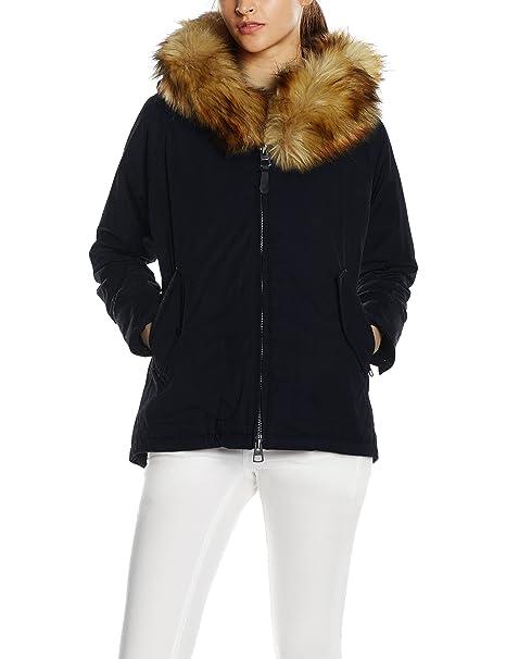it Amazon Abbigliamento Giacca O'Polo Donna Marc tqwvx5ITnX