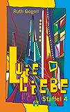 L wie Liebe (Staffel 4)