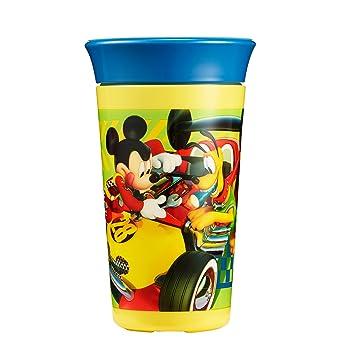Multi Colors Set of 12 Cups 6 Count IKEA Kalas 304.212.97 BPA-Free Tumbler