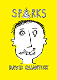 Sparks (English Edition)