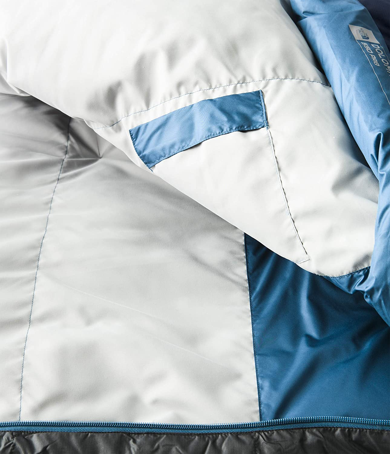 The North Face Dolomite Down 20//-7C Sleeping Bag